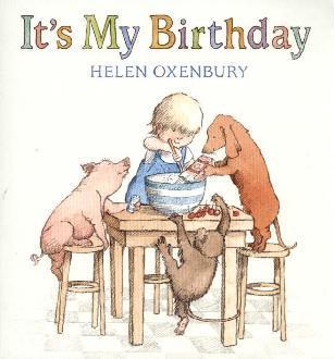 it-s-my-birthday
