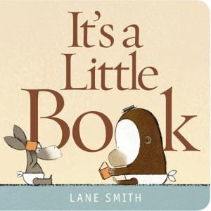 smith_littlebook