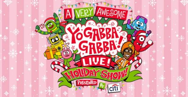 YoGabbaGabbaHolidays_spot