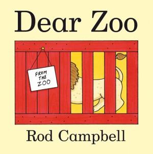 dear-zoo-978023074772201